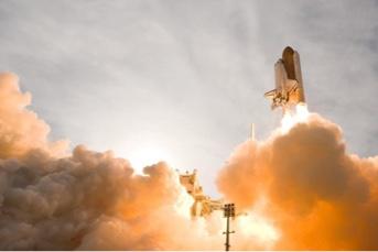 Image Aerospace & Defence